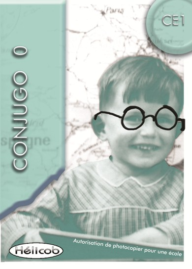 Conjugo 0